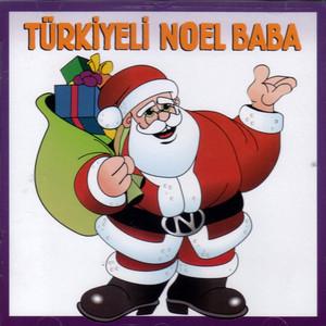 Türkiyeli Noel Baba Albümü