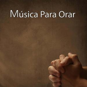 Música para Orar