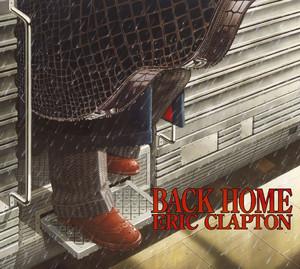 Back Home (Standard Package) album