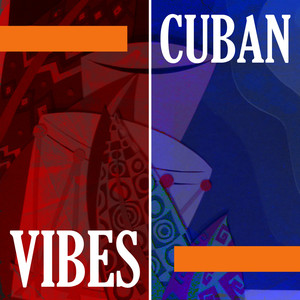 Cuban Vibes album