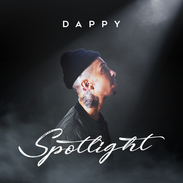 Spotlight (Acoustic)