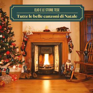 Tutte le belle canzoni di Natale