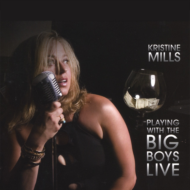 How Long Has This Been Going On A Song By Kristine Mills On Spotify