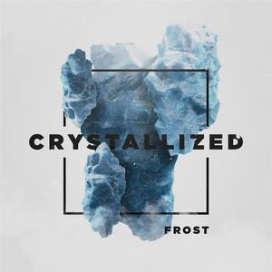 Crystallized album