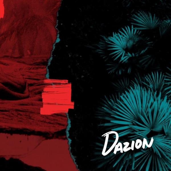 Dazion