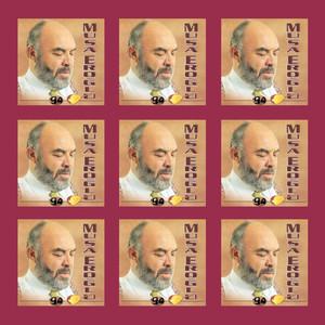 Musa Eroğlu 94 Albümü