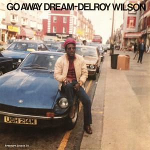 Go Away Dream album
