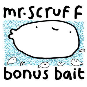 Bonus Bait album