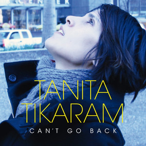 Can't Go Back (Special Edition) album
