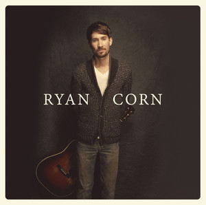 Ryan Corn - Ryan Corn