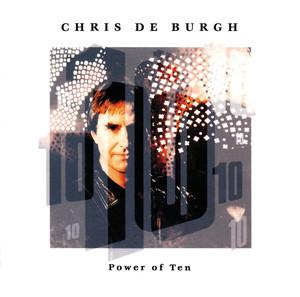 Power of Ten album