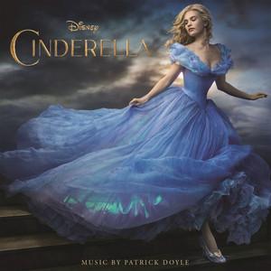 Cinderella  - Sonna Rele