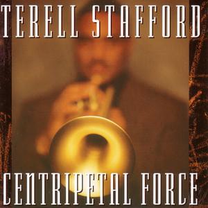 Centripetal Force album