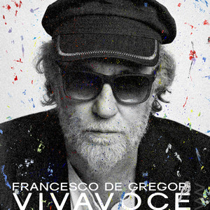 Vivavoce - Francesco De Gregori
