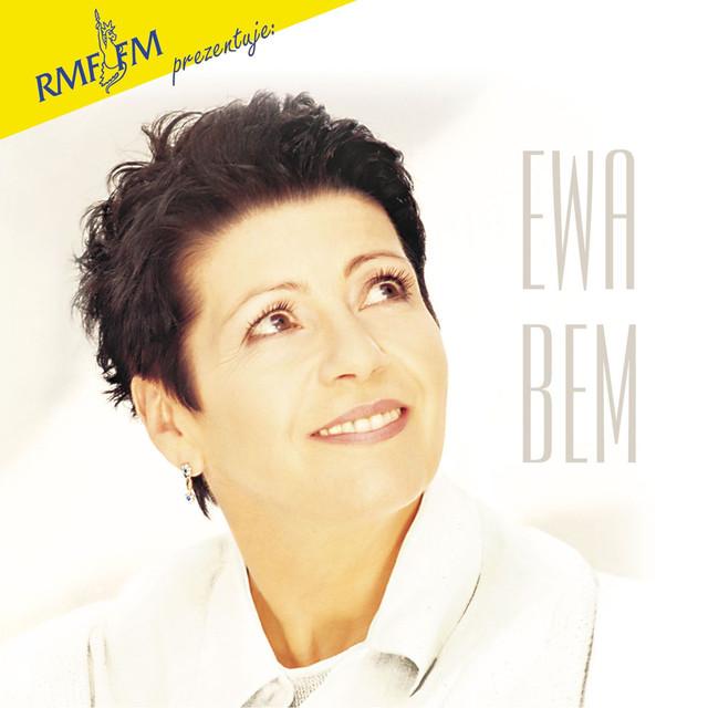 Ewa Bem