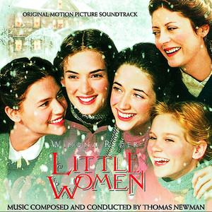Little Women album