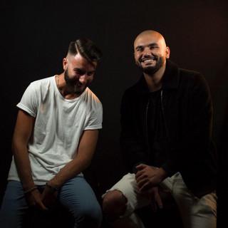 Dawiid & Josef K profile picture