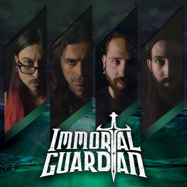 Immortal Guardian
