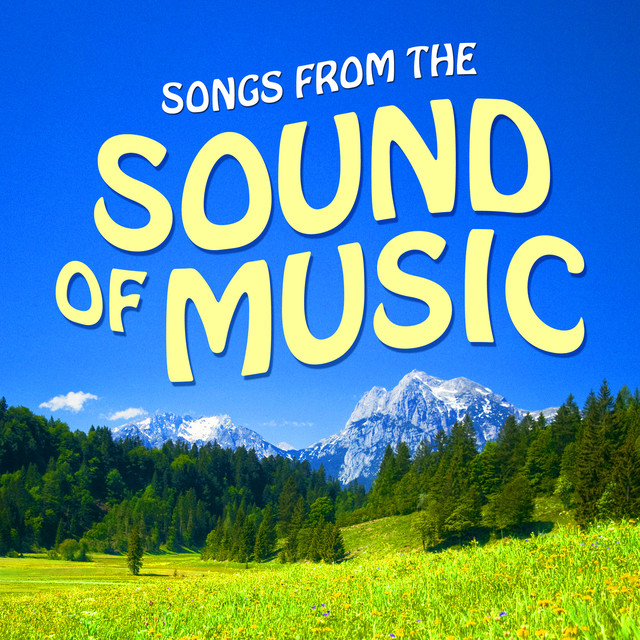 An Ordinary Couple, a song by The Sound of Musical Orchestra