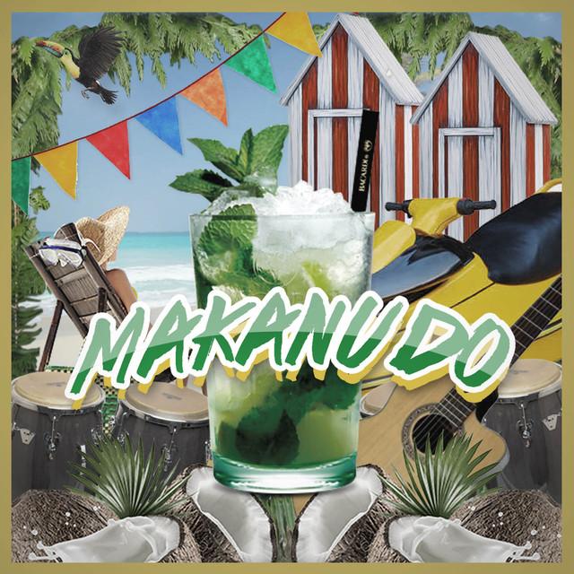 Makanudo