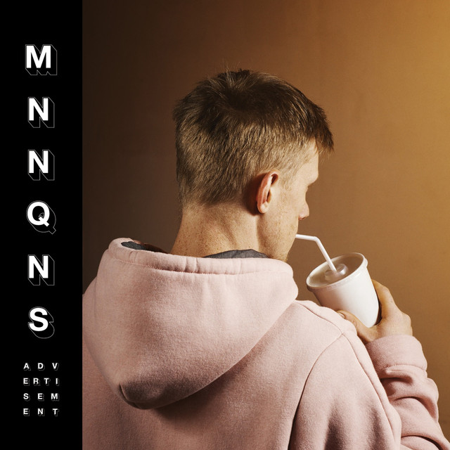 MNNQNS