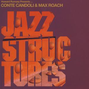 Jazz Structures