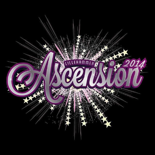 Ascension 2014