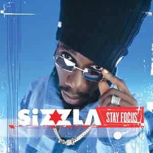 Stay Focus album