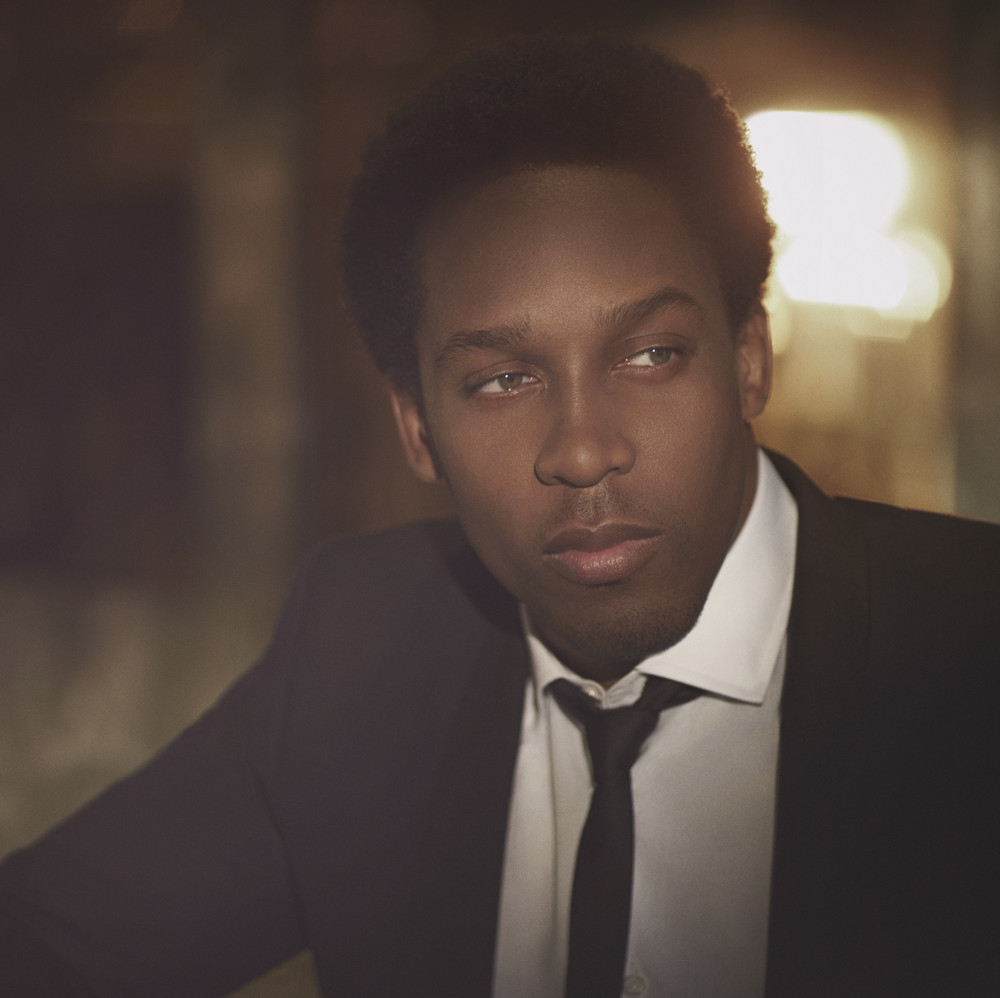 Lemar tickets and 2019 tour dates