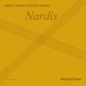 Nardis album