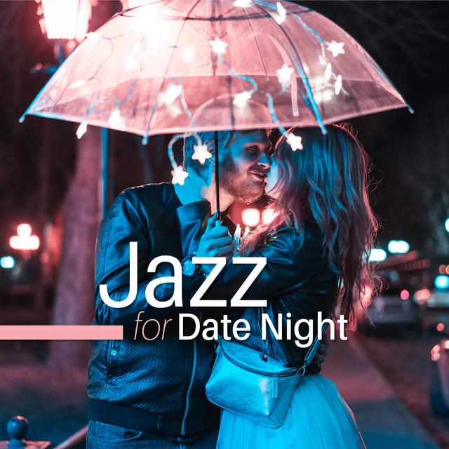 dating pianoer bedste dating sites for spillere
