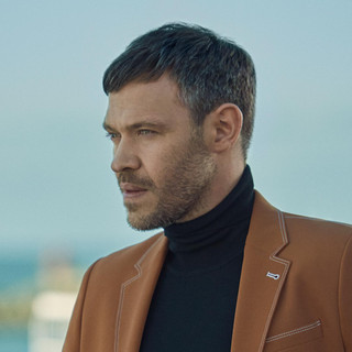 Picture of Will Young
