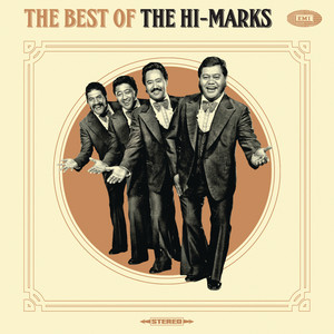 The Hi Marks