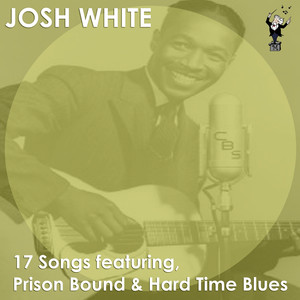 Hard Time Blues album
