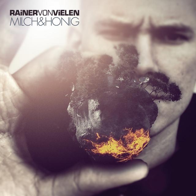 Rainer von Vielen