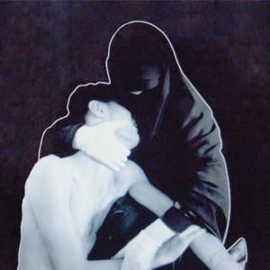 (III) album