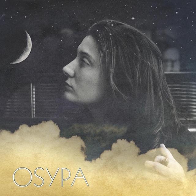 Osypa