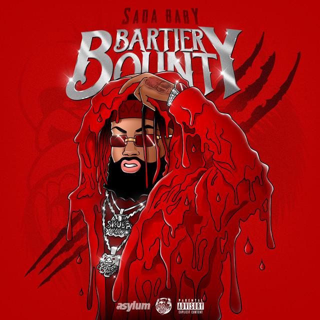 Bartier Bounty