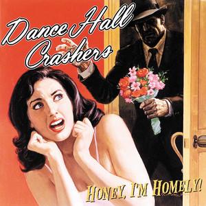 Honey, I'm Homely! album