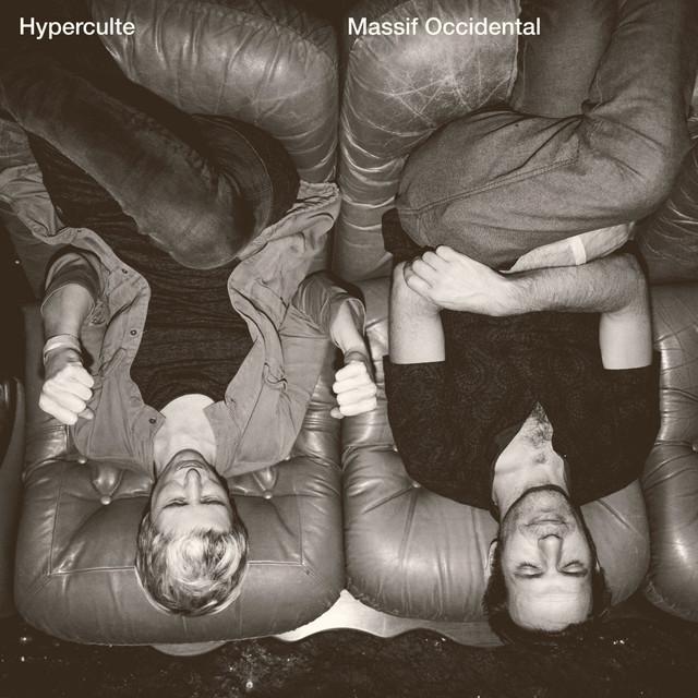 Hyperculte