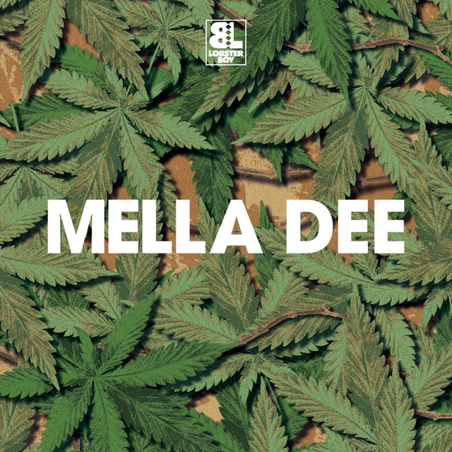 Mella Dee tickets and 2018  tour dates