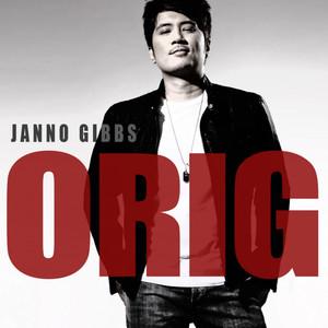 Orig album