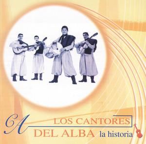 Alex Cuba - En Mi Guitarra Lyrics | Musixmatch