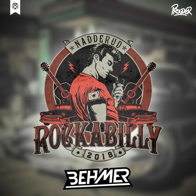 Rockabilly 2018