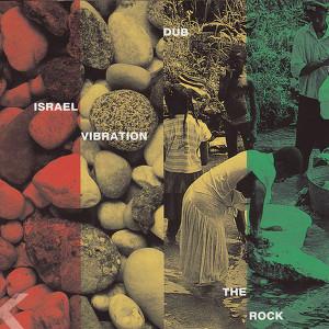 Dub The Rock album