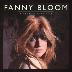 Apprentie guerrière - Fanny Bloom