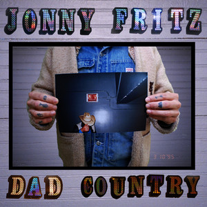 Dad Country album