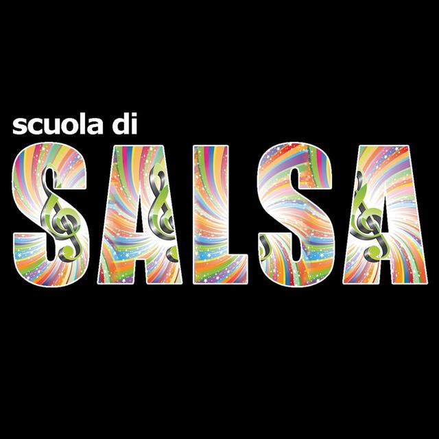 Scuola Di Salsa