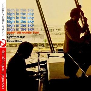 High in the Sky album