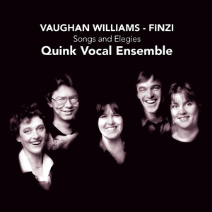 Quink Vocal Ensemble